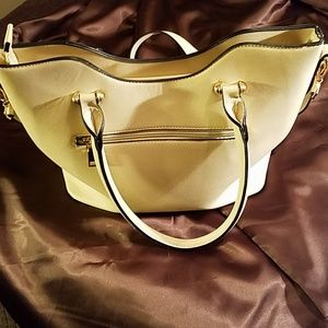 Handbags - PURSE with STRAP